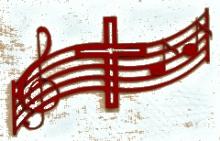 cross-music-full-2