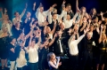 HMN konsert 260414
