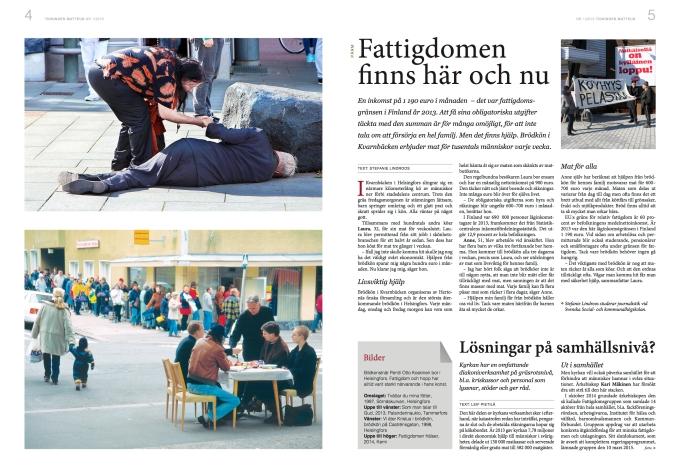 Tidningen 2015 sid 3-4