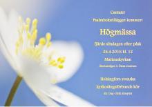 2016-04-24 Psalmsångsmässa affisch-page-001