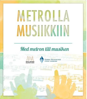 Metrolla - bild för webben-page-001